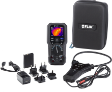 FLIR DM 285-FLEX-KIT